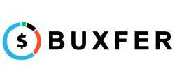 Buxfer Budgeting App