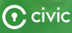Civic Identity Protection Civic