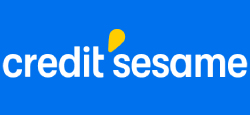 Platinum Protection Credit Sesame
