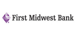 First Midwest debt consolidation