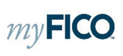 FICO Ultimate 3B myFICO