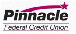 6 Month CD from Pinnacle Federal Credit Union