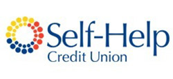 Money Market from Self-Help Credit Union