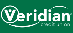 Premier Money Market from Veridian Credit Union