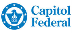 Capitol Federal Savings Bank