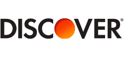 Student Loan refinance Discover