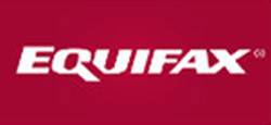Equifax Complete Advantage Plan