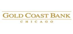 Money Market Account from Gold Coast Bank