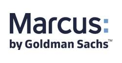 Marcus by Goldman Sachs® debt consolidation