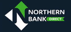 Northern Bank Direct