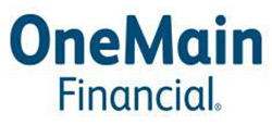 OneMain Financial  Debt Consolidation