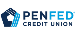 PENFED CREDIT UNION Debt Consolidation