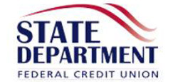 Premiere Money Management Shares from State Department Federal Credit Union