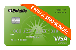 -Magnifymoney Review rating card