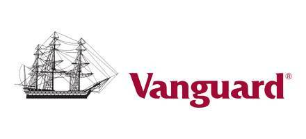 The Vanguard Group Inc.
